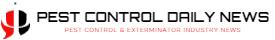 Pest Control Daily News